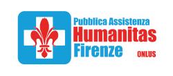 Humanitas Firenze
