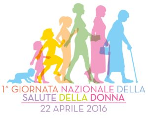 giornata-nazionale-salute-donna-logo-1