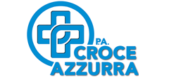 Croce Azzurra Pontassieve