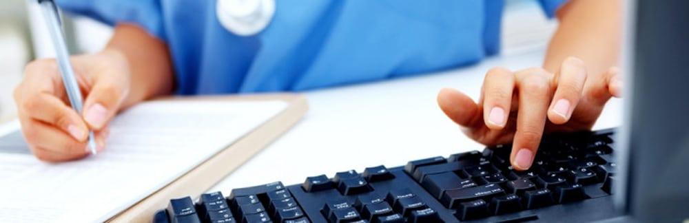 In arrivo una novità per ridurre le liste d'attesa: il medico di famiglia prenota l'esame specialistico