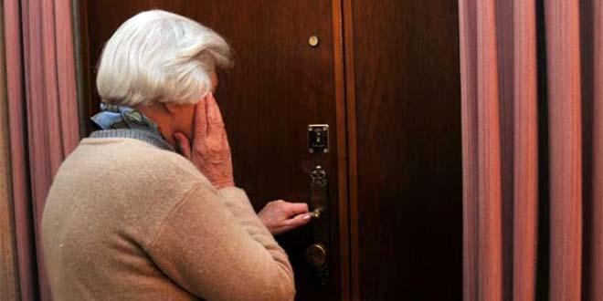 Campagna della Polizia di Stato per tutelare gli anziani da truffe e raggiri