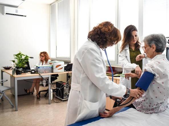 La riforma della Sanità lombarda divide i medici di famiglia