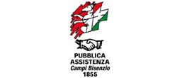 Pubblica Assistenza Campi Bisenzio