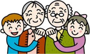 Assistenza Anziani Firenze