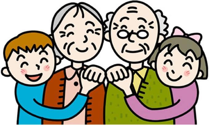 Assistenza Anziani a Firenze