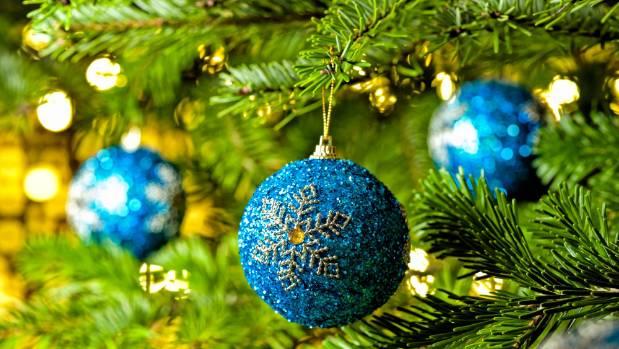 Natale: PAS Welfare continua i servizi di assistenza domiciliare per tutte le Feste