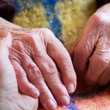 Pronto Badante, guida ai servizi per gli anziani nel comune di Firenze