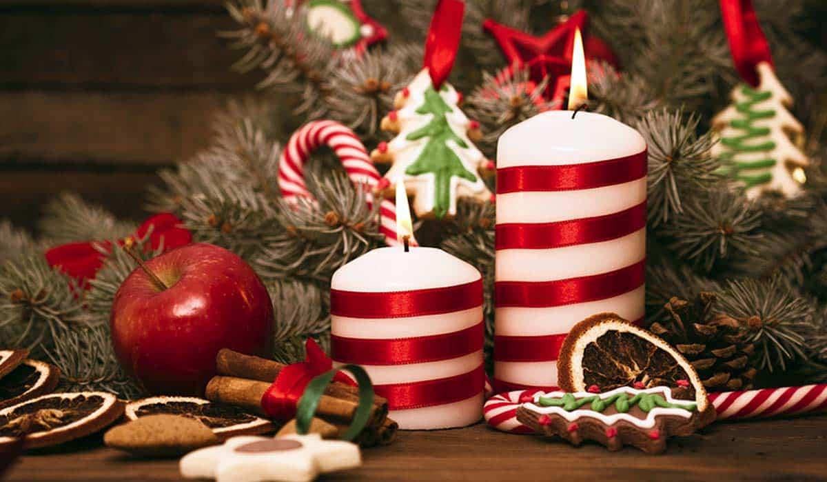 Feste di Natale e Capodanno 2018: orario uffici