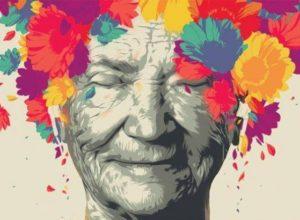 Sontomi Alzheimer: quel segnale al mattino che potrebbe essere Alzheimer