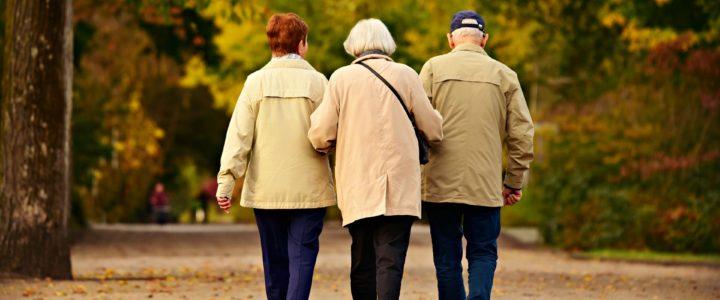 L'Osteoporosi: i primi segnali per riconoscerla